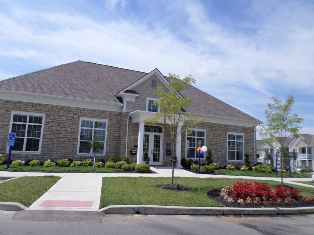 Florence, Kentucky - Corporate Housing & Furnished Apartments